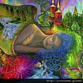09207_JosephineWall_Series8_Print_DreamingInColour.jpg