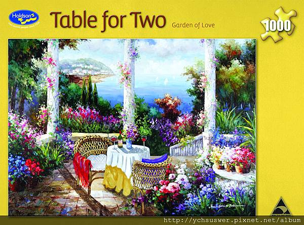09226_TableforTwo_ Lid_GardenofLove.jpg