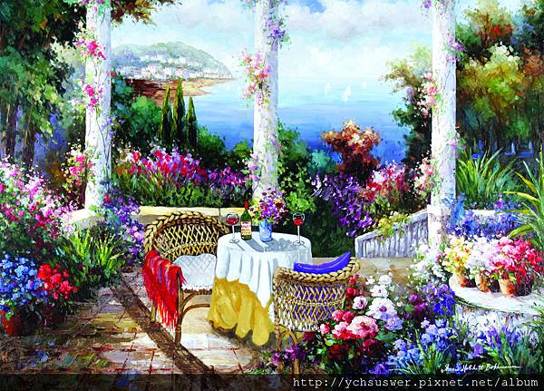 09226_TableforTwo_Print_GardenofLove.jpg