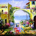 09226_TableforTwo_Print_MediterraneanSecret.jpg