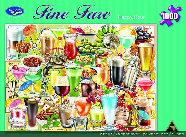 09234_FineFare_Lid_HH.jpg