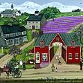 09246_SimplerTimes_Print_LavenderHillFarm.jpg