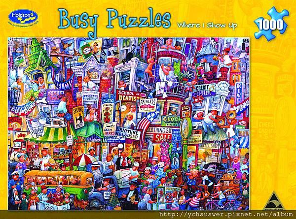 09274_BusyPuzzle_Lid_WISU.jpg