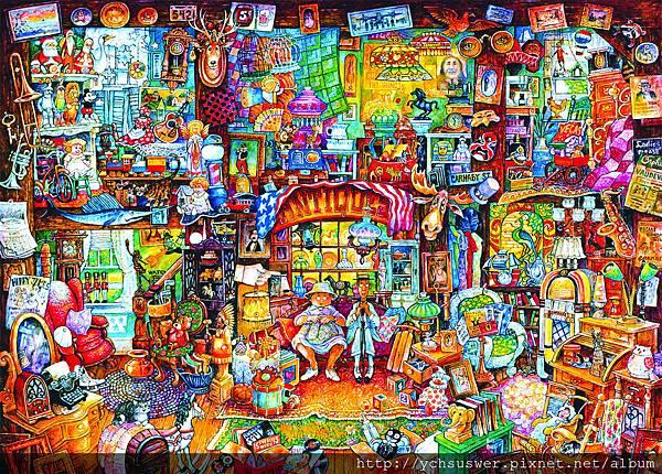 09274_BusyPuzzle_Print_TA.jpg