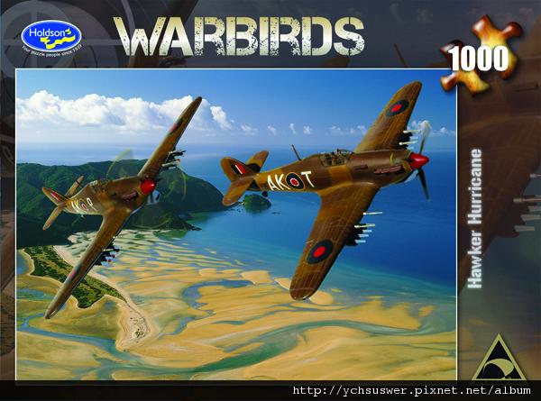 08983_Warbirds_Lid1.jpg
