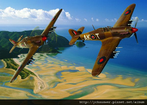 08983_Warbirds_Puzzle1.jpg