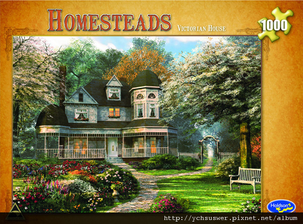 09126_Homesteads_Lid3.jpg