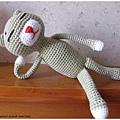 。鉤娃。懶懶貓03_03