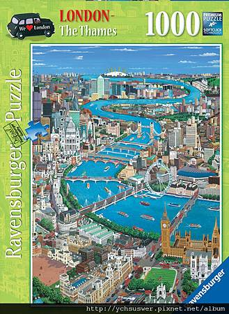 15688_The_Thames_Box-jigsaw-puzzle-w