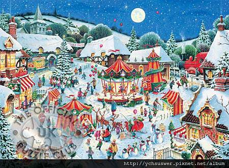 12673-The-Christmas-Fair-w