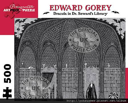 AA711-Dracula-in-Dr-Sewards-Library-w