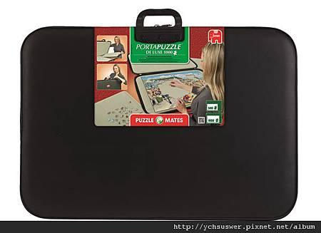 FJ10806-Portapuzzle-w
