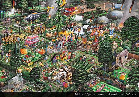 G811_I_Love_Gardening-jigsaws