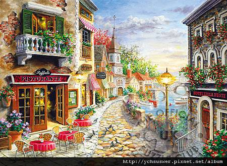 G6051_Invitatio_ to_Dine-jigsaw-puzzle-w