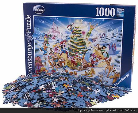 R19287_Disney_Christmas_Eve_Jigsaw_Puzzle-w