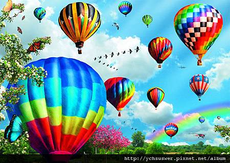 R19205-Up,-Up-and-Away-Jigsaw-Puzzle-w