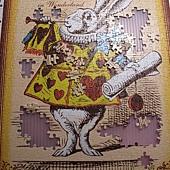 500 - 愛麗絲兔06.JPG