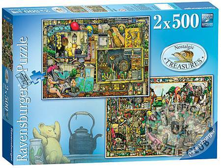 14077-nostalgic-treasures-colin-thompson-jigsaw-puzzle-w.jpg