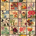14126_Vintage_Flora-jigsaw-puzzle-w.jpg