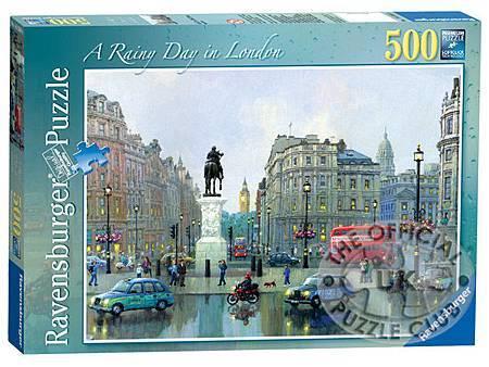 14350-a-rainy-day-in-london-jigsaw-puzzle-w.jpg