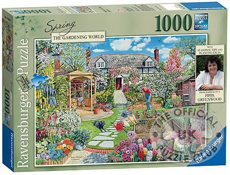 19108-the-gardening-world,-spring-jigsaw-puzzle-w.jpg