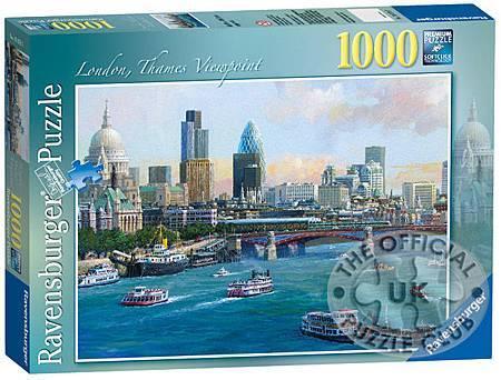 19370-london-thames-viewpoint-jigsaw-puzzle-w.jpg