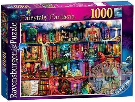 19417-fairytale-fantasia-jigsaw-puzzle-w.jpg