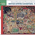 AA730-British-Empire-Exhibition-1924-Edward-Bawden-&-Thomas-Derrick-Jigsaw Puzzle-w.jpg