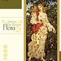AA814-Flora-jigsaw-puzzle-w.jpg