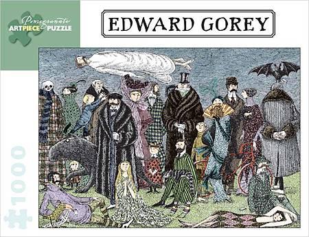 AA820-Edward-Gorey-jigsaw-puzzle-w.jpg