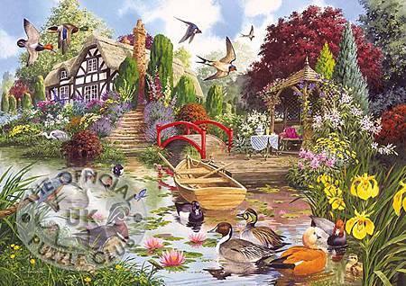 G6068-Enchanted-Garden-w.jpg