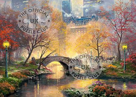 G6096-Central-Park-in-the-Fall-w.jpg