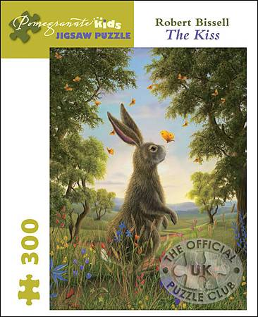 JK002-The-Kiss-Robert-Bissell-w.jpg