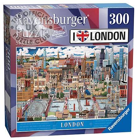 R14035_London_Skyline-w.jpg