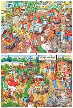 R14067_WILTYN_BADLEIGH_Inside_2x500-jigsaw-puzzle-w.jpg