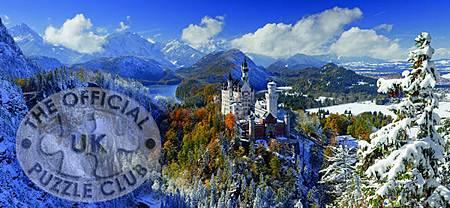 R16691-Neuschwanstein-Castle-in-Winter-w.jpg