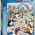 R19317-crazy-cats-at-the-street-party-jigsaw-puzzle-1000pc-w.jpg
