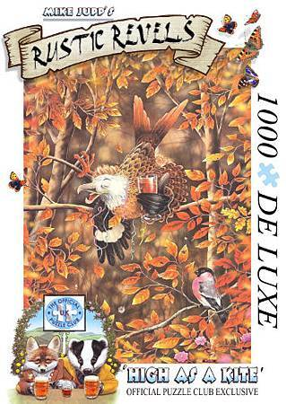 Rustic_Revels_kite_Jigsaw_Box-jigsaw-puzzle-w.jpg