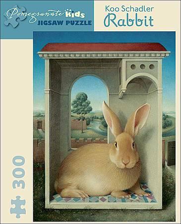 pomegranate_Rabbit.jpg