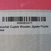 74 - Cupids02.jpg