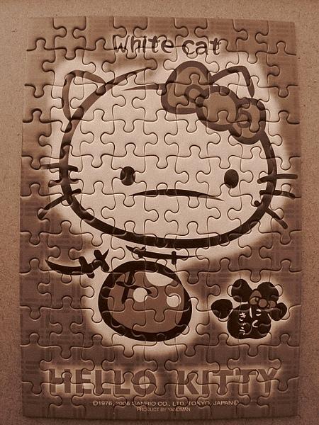 99 - Hello Kitty 白貓24.jpg