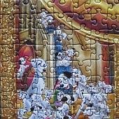 1000 - The Best Disney Themes31.jpg