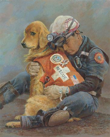 Honoring Fallen Firefighters.jpg
