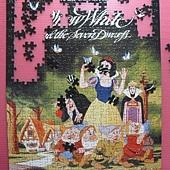 500 - Snow White19.jpg