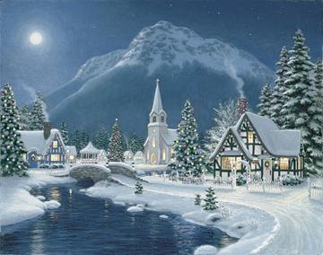 Moonlit Village.jpg