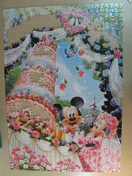 1000 - 婚禮蛋糕16.jpg