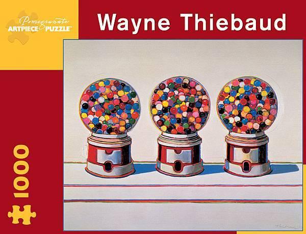 pomegranate_Wayne Thiebaud.jpg