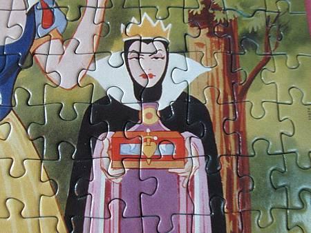 500 - Snow White27.jpg