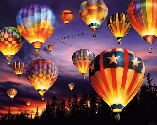 Balloons Aglow.jpg