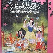 500 - Snow White21.jpg